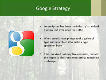 0000085027 PowerPoint Template - Slide 10