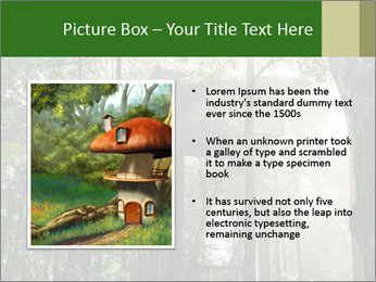 0000085027 PowerPoint Template - Slide 13