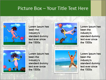0000085027 PowerPoint Template - Slide 14