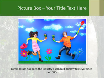 0000085027 PowerPoint Template - Slide 16