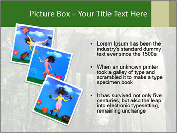 0000085027 PowerPoint Template - Slide 17