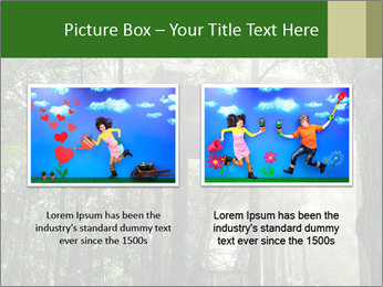 0000085027 PowerPoint Template - Slide 18