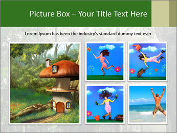0000085027 PowerPoint Template - Slide 19