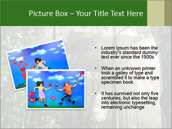 0000085027 PowerPoint Template - Slide 20