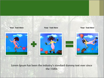 0000085027 PowerPoint Template - Slide 22