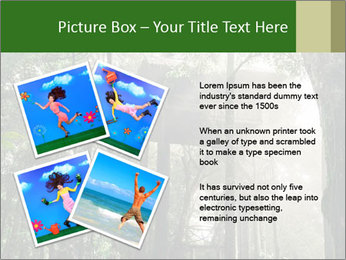 0000085027 PowerPoint Template - Slide 23