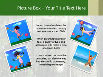 0000085027 PowerPoint Template - Slide 24