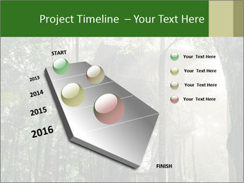 0000085027 PowerPoint Template - Slide 26