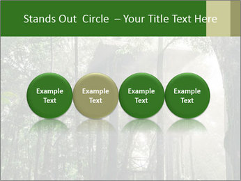0000085027 PowerPoint Template - Slide 76