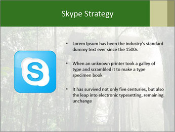 0000085027 PowerPoint Template - Slide 8