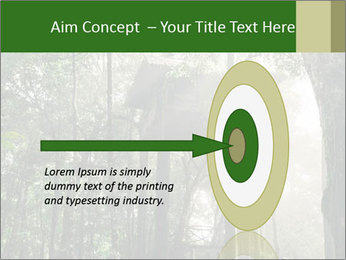 0000085027 PowerPoint Template - Slide 83