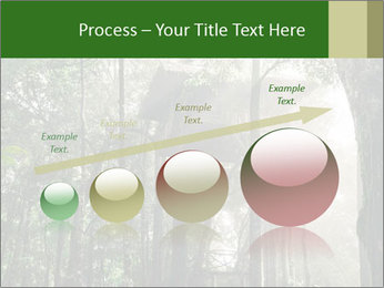 0000085027 PowerPoint Template - Slide 87