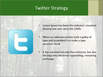0000085027 PowerPoint Template - Slide 9