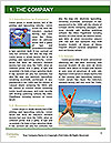0000085027 Word Template - Page 3