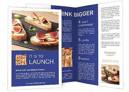0000085028 Brochure Template