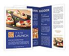0000085028 Brochure Templates