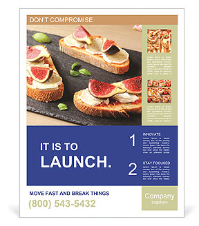 0000085028 Poster Templates