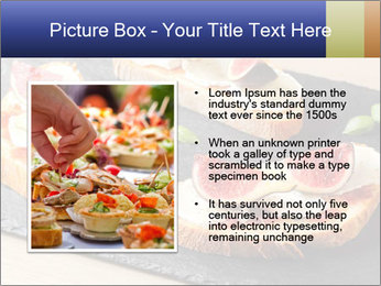 0000085028 PowerPoint Templates - Slide 13