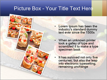 0000085028 PowerPoint Templates - Slide 17