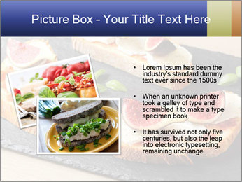 0000085028 PowerPoint Templates - Slide 20