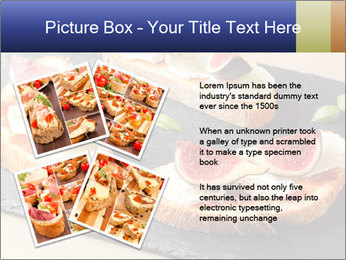 0000085028 PowerPoint Templates - Slide 23