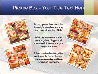 0000085028 PowerPoint Templates - Slide 24