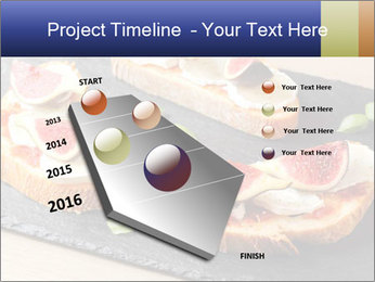 0000085028 PowerPoint Templates - Slide 26
