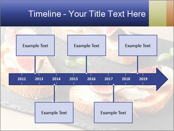 0000085028 PowerPoint Templates - Slide 28