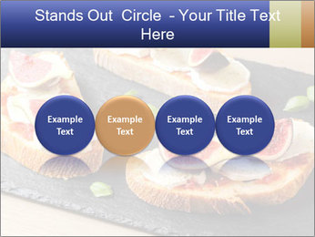 0000085028 PowerPoint Templates - Slide 76