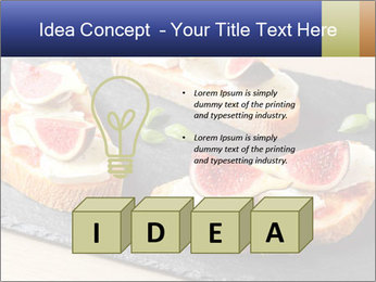 0000085028 PowerPoint Templates - Slide 80