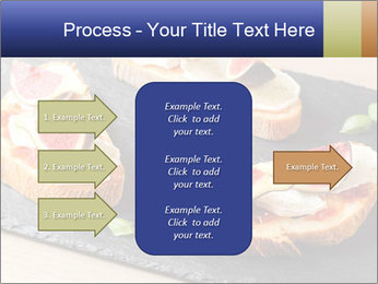 0000085028 PowerPoint Templates - Slide 85