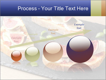 0000085028 PowerPoint Templates - Slide 87