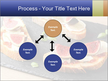0000085028 PowerPoint Templates - Slide 91
