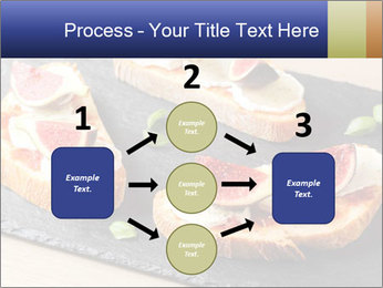 0000085028 PowerPoint Templates - Slide 92