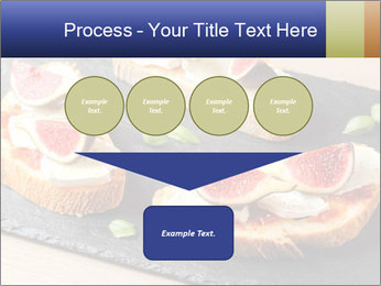 0000085028 PowerPoint Templates - Slide 93