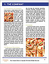 0000085028 Word Templates - Page 3