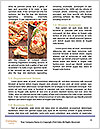 0000085028 Word Templates - Page 4