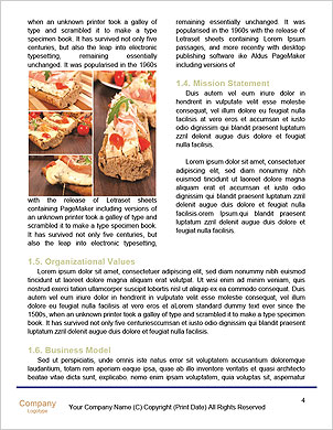 0000085028 Word Template - Page 4