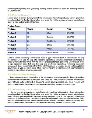 0000085028 Word Template - Page 9