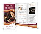 0000085029 Brochure Templates
