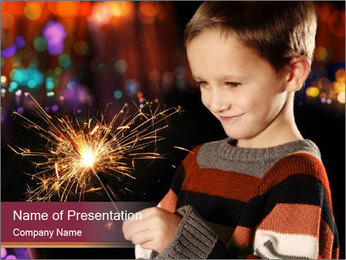 0000085029 PowerPoint Template