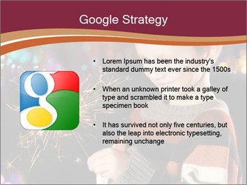 0000085029 PowerPoint Template - Slide 10