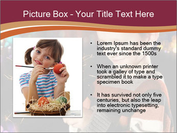 0000085029 PowerPoint Template - Slide 13