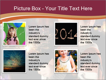 0000085029 PowerPoint Template - Slide 14
