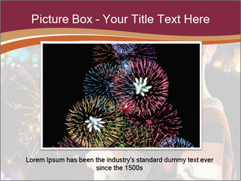 0000085029 PowerPoint Template - Slide 16
