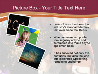 0000085029 PowerPoint Template - Slide 17