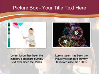 0000085029 PowerPoint Template - Slide 18