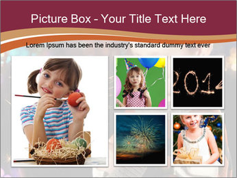 0000085029 PowerPoint Template - Slide 19