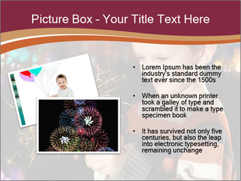 0000085029 PowerPoint Template - Slide 20