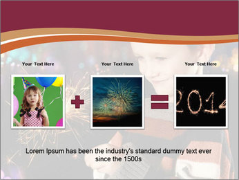 0000085029 PowerPoint Template - Slide 22